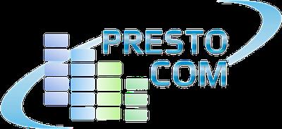 Presto-com.com