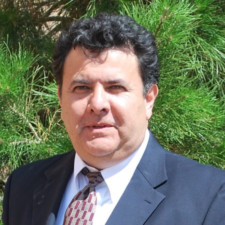 Robert Murillo