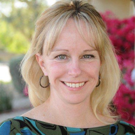 Carole Dickinson