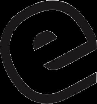 Ekdahls Elektriska AB