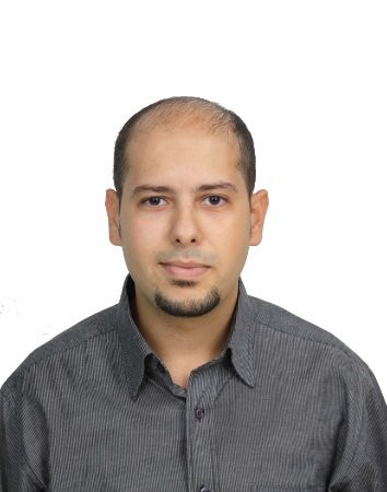 Mahi Mohamed Yazid