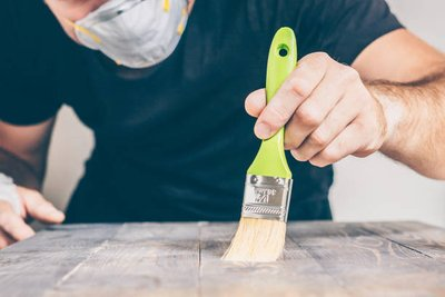 Things to Consider When Seeking a Furniture Refinishing Service