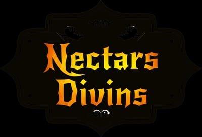 Nectars Divins