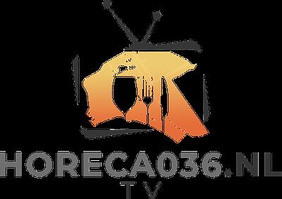 HORECA 036 TV