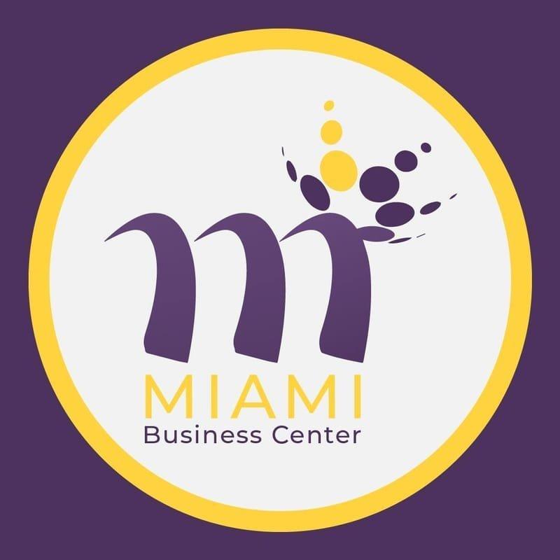 مركز ميامي للأعمال