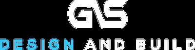 Gs design and build Inc