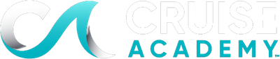 Cruise Academy Ltd