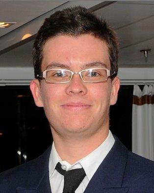 Mathieu Burnel