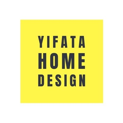 עיצוב והלבשת הבית