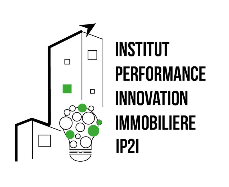 L'IP2I
