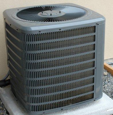 Heating repair Pasadena