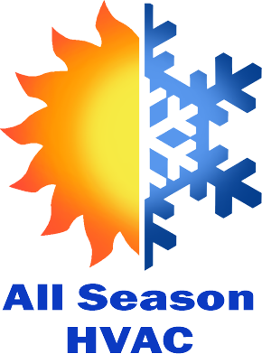 All Season HVAC - AC Repair in Northridge