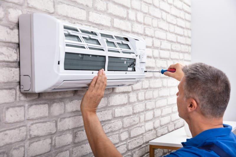 AC Repair Northridge
