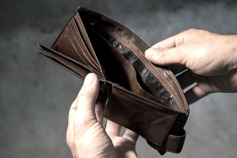 Bankruptcy Applications