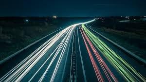 Dedicated Lanes