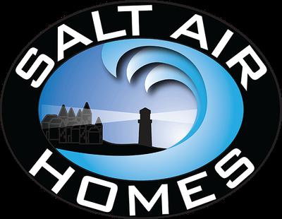 Salt Air Homes II , LLC