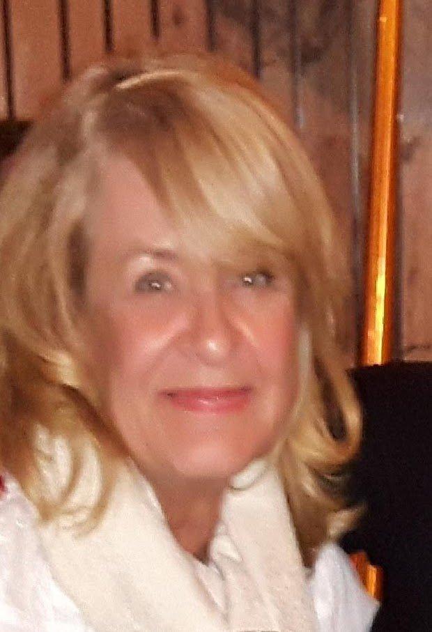 Sue Newell