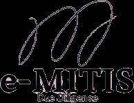 e-MITIS | Due Diligence