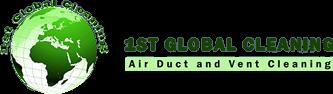 1st Global Cleaning LLC