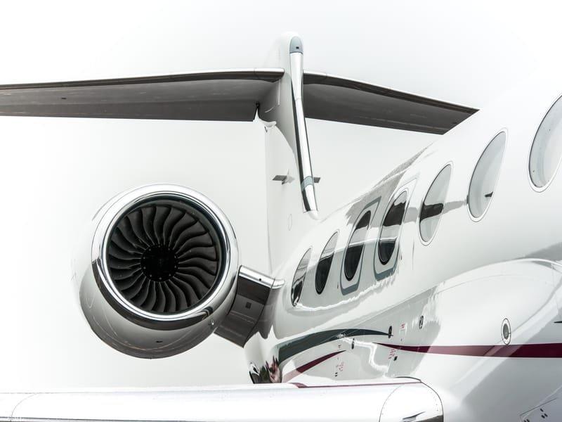 Aircraft Acquisition & Management