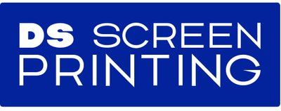 dsscreenprinting