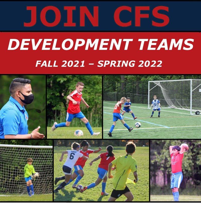 Development Teams