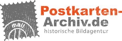 postkarten-archiv.de