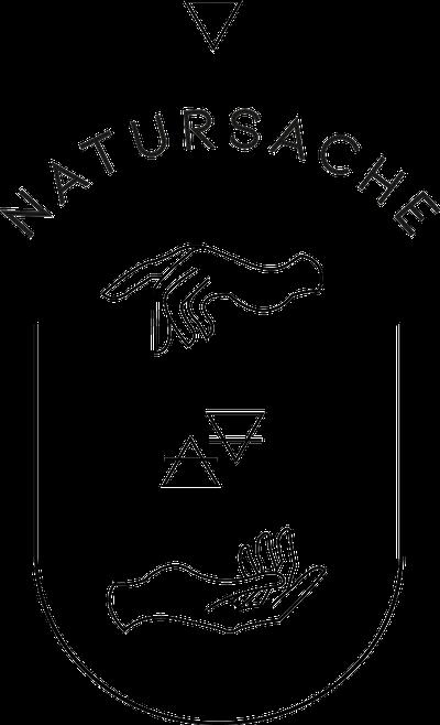 NatUrsache