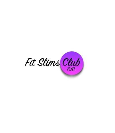 Fit Slims Club CIC