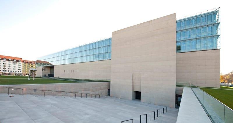 Filmhochschule München