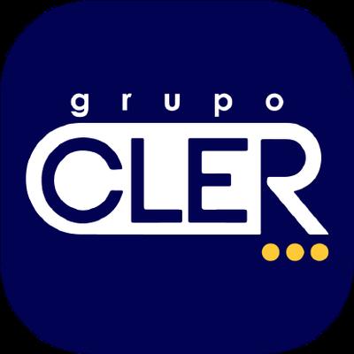 Grupo CLER