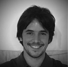 Yonatan Sanz Perl
