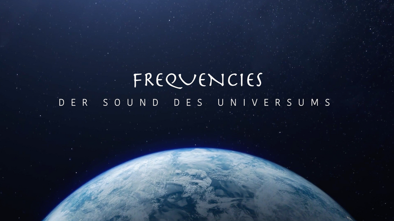 Film Frequencies