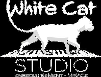 White Cat Studio