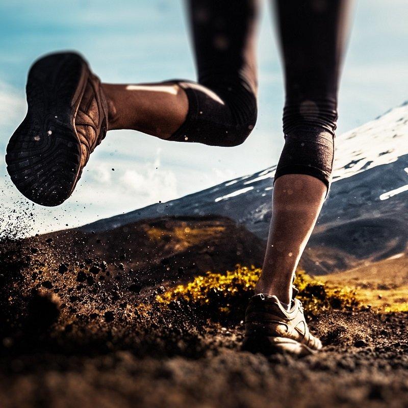 Achieving Self-Motivation