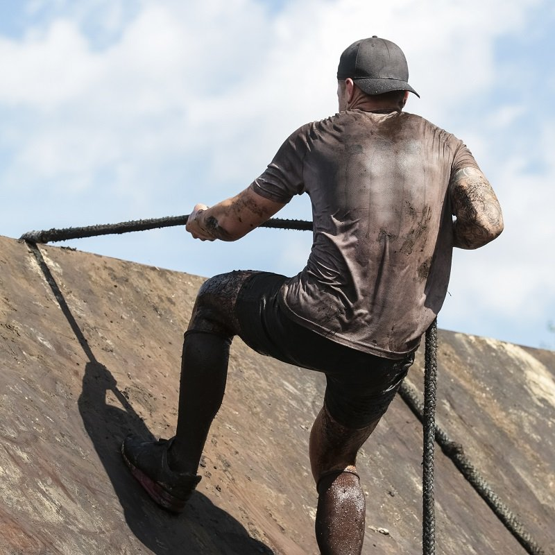 V. Obstacles & Adversity