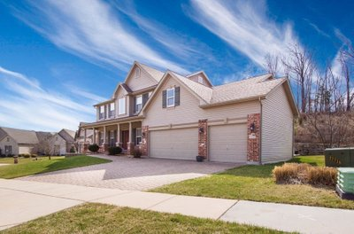 Selling House Promptly With An Open House