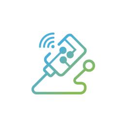 Gigabit Ultrafast Fibre Broadband