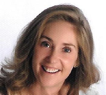 Shauna Gillentine