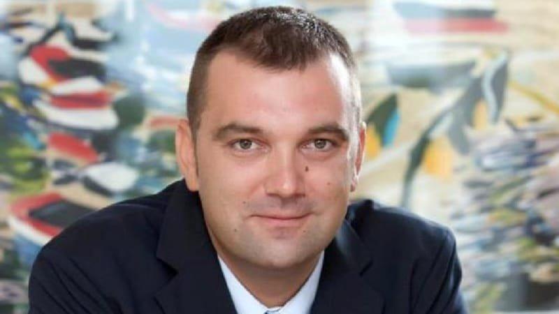 Mario Šiljeg