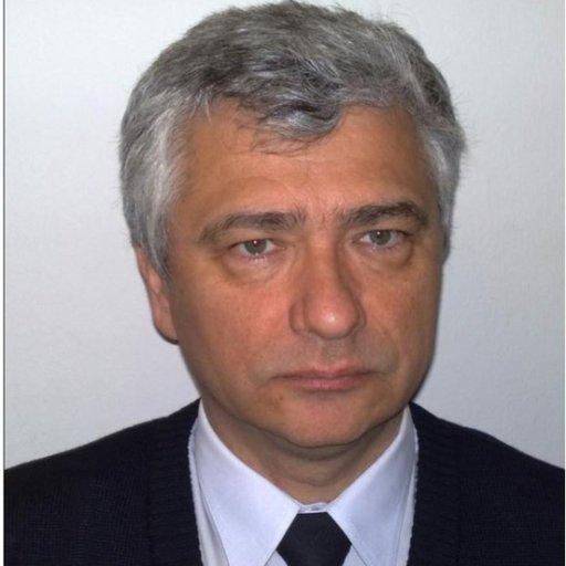 Karlo Nađ