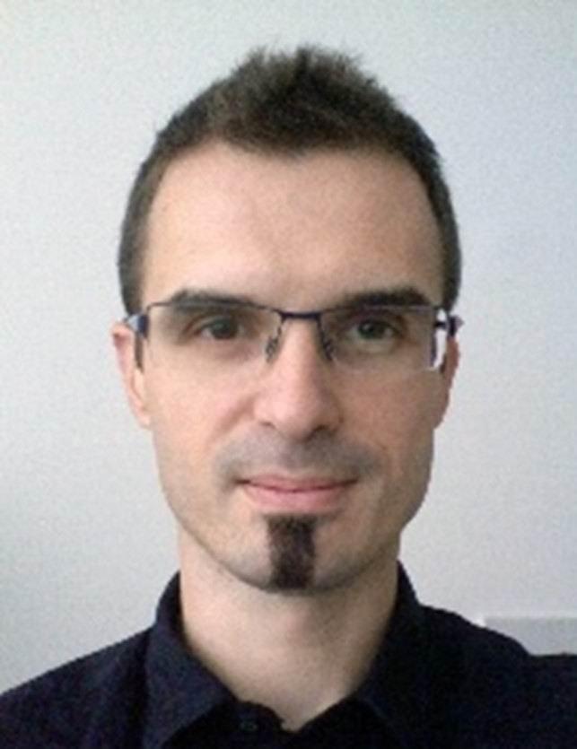 Ivan Halkijević