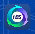 HBS3 - Hybrid Backup Sync