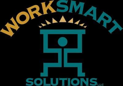 WorkSmart Solutions, LLC