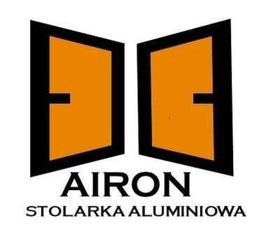 AIRON PRO-TECH