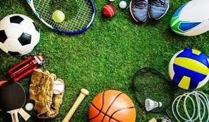 Sport en contactlenzen