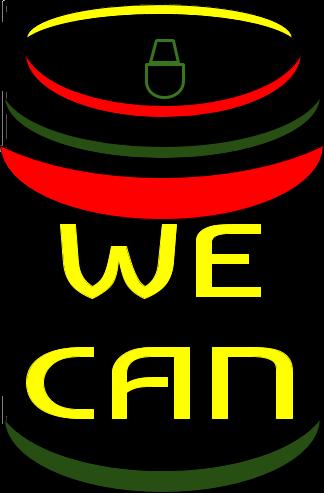 We CAN Black America
