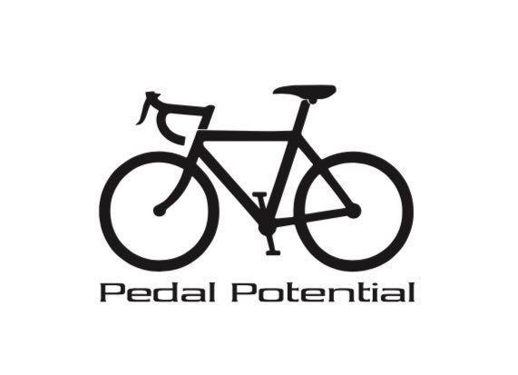 Pedal Potential