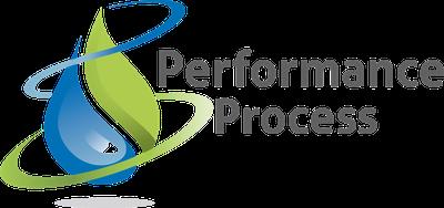 PERFORMANCE PROCESS