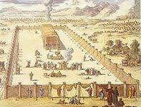 אדר - מאה אדנים ומאה הודיות